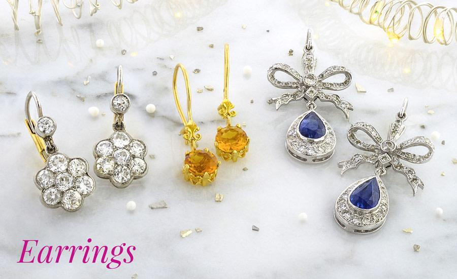 Clipart jewellers nj clipart images gallery for free.