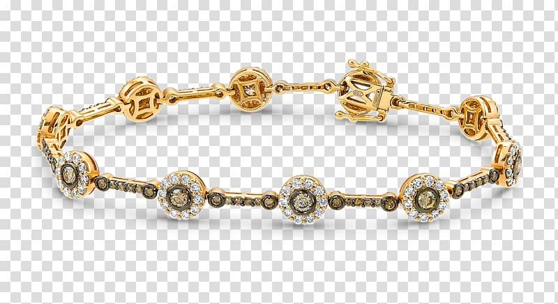 Bracelet Albert Frank\\\'s Fine.
