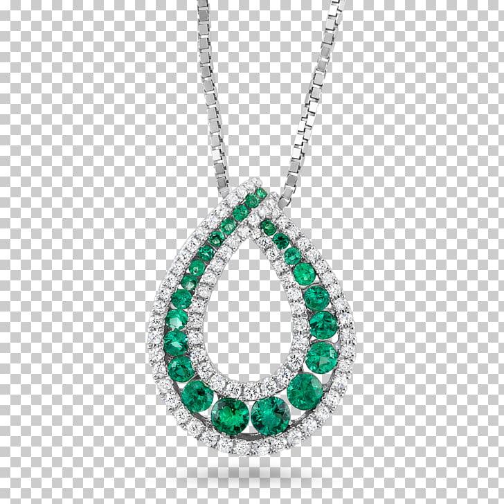 Jewellery Jewelers Jewelry design, Jewelry , silver.