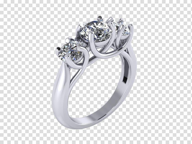 Jewellery Jewelers Inc Jewelry designer, Jewelry transparent.