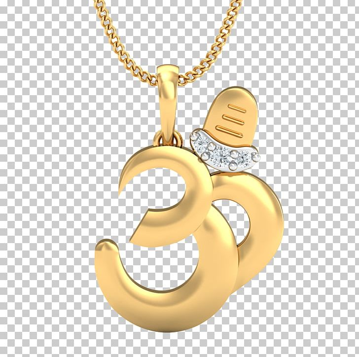 Charms & Pendants Online Shopping Locket Jewellery Gold PNG.