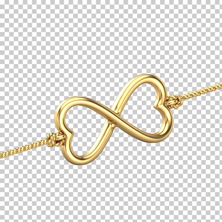 Jewellery Gold BIS hallmark Charms & Pendants Online.