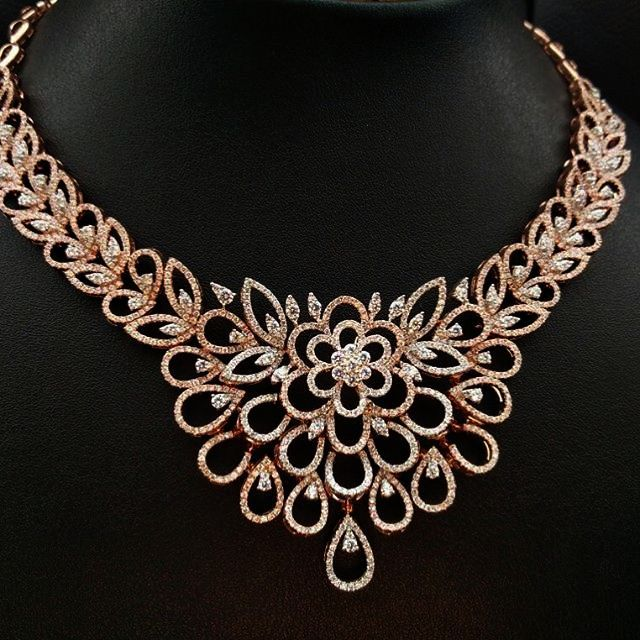 Diamond Necklace Clipart Diamond Jewellery Online Usa.