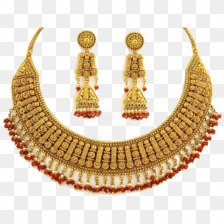 Free Jewellery Png Transparent Images.