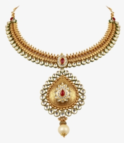 Jewellery Necklace PNG Images, Free Transparent Jewellery.