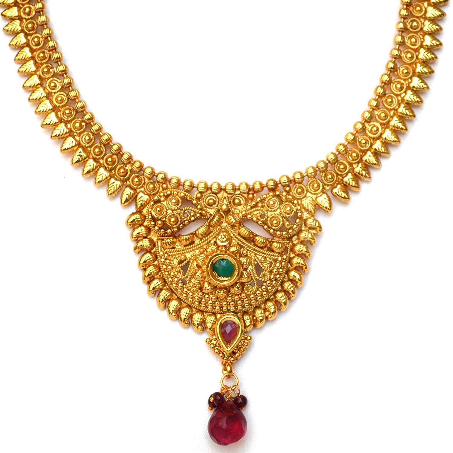 Necklace PNG Images, Jewellers Necklace Designs Pictures.