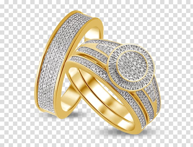 Jewellery Earring Dubai Gold Souk Jewelry design, New Year.