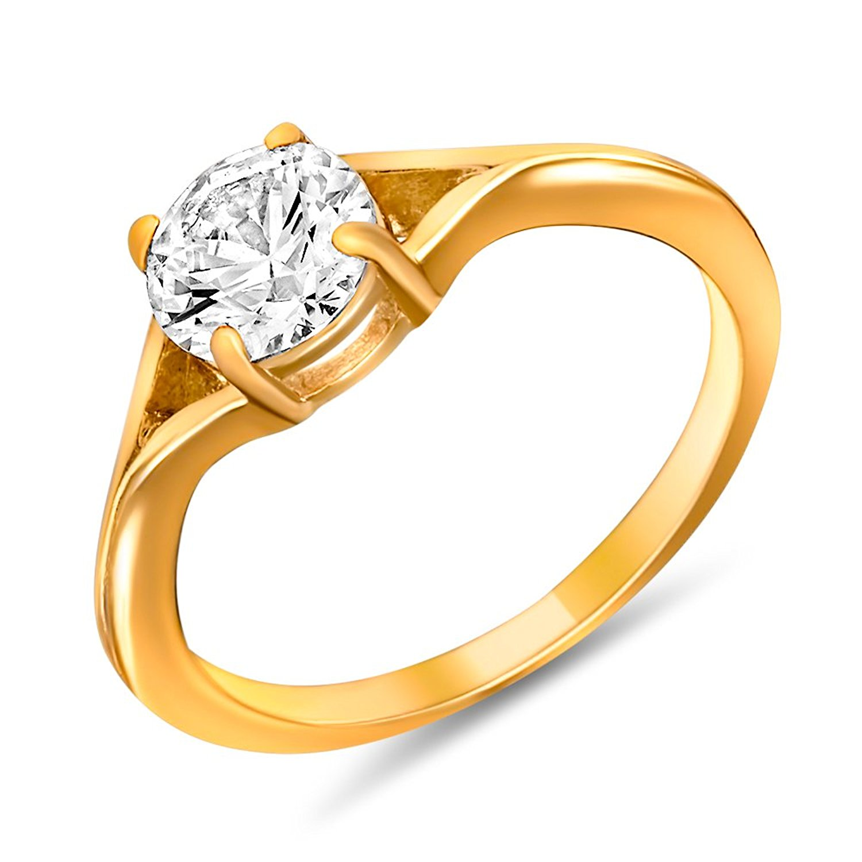 1176 Diamond Ring free clipart.
