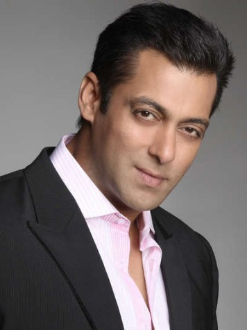 Jewellers salman khan download free clipart with a.