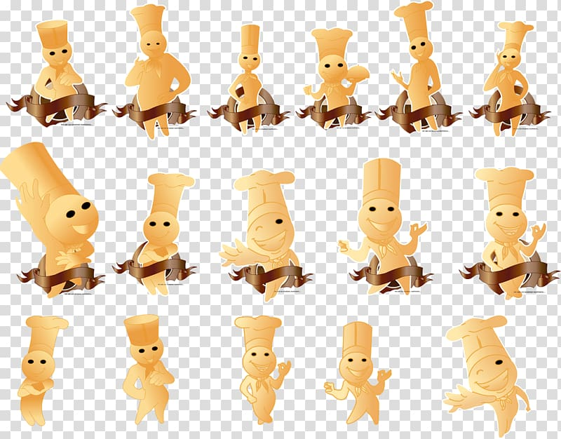Sangli transparent background PNG cliparts free download.