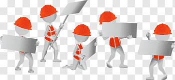 Sangli cutout PNG & clipart images.