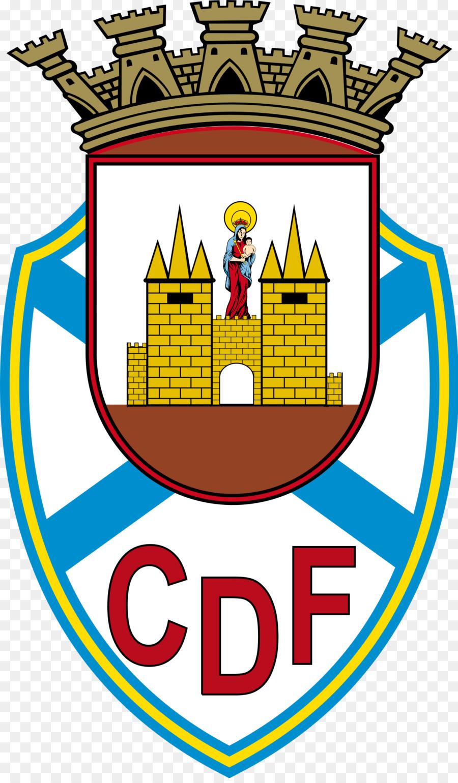 C.D. Feirense Primeira Liga Portimonense S.C. C.D. Santa.