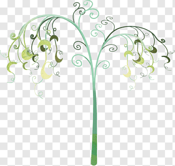Green Valley cutout PNG & clipart images.