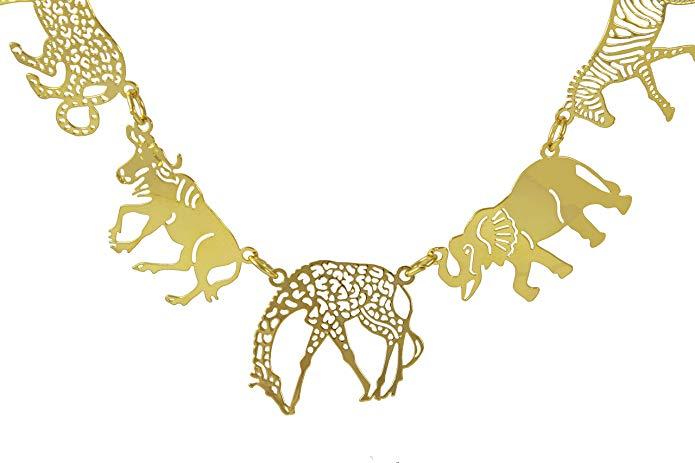Amazon.com: Wild Bryde Jewelry.