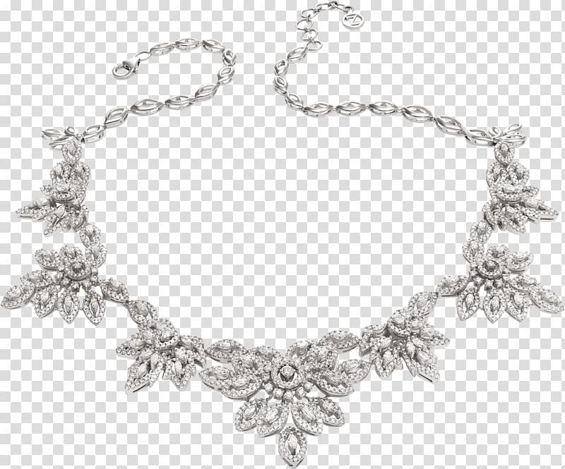 Necklace Amravati Jewellery Tirupati Jewellers Silver, the.