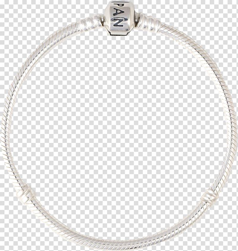 Bracelet Body Jewellery Silver Necklace, Jewellery.