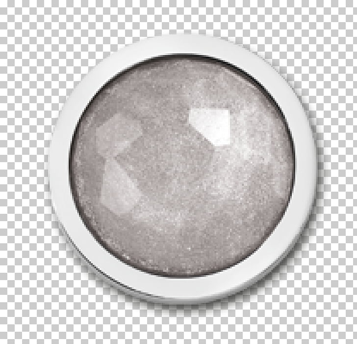 Silver Coin Jewellery Obverse and reverse Advers, silver PNG.