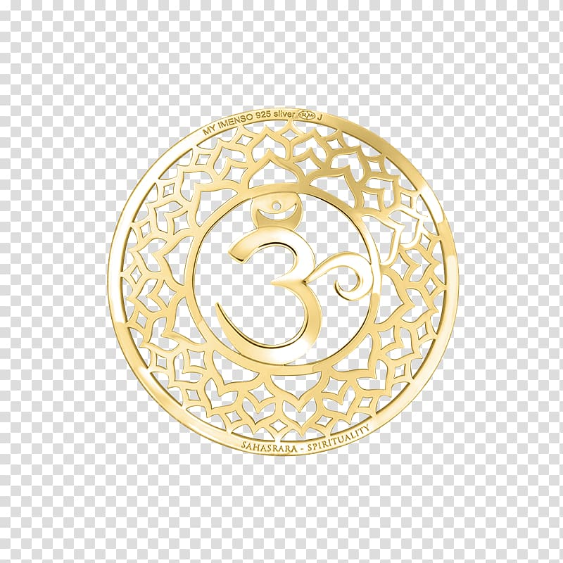Silver Jewellery Coin Gold Millimeter, silver transparent.
