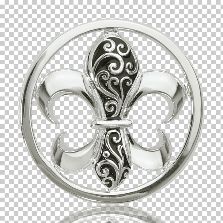 Jewellery Silver Coin Gold Charms & Pendants, silver coin.