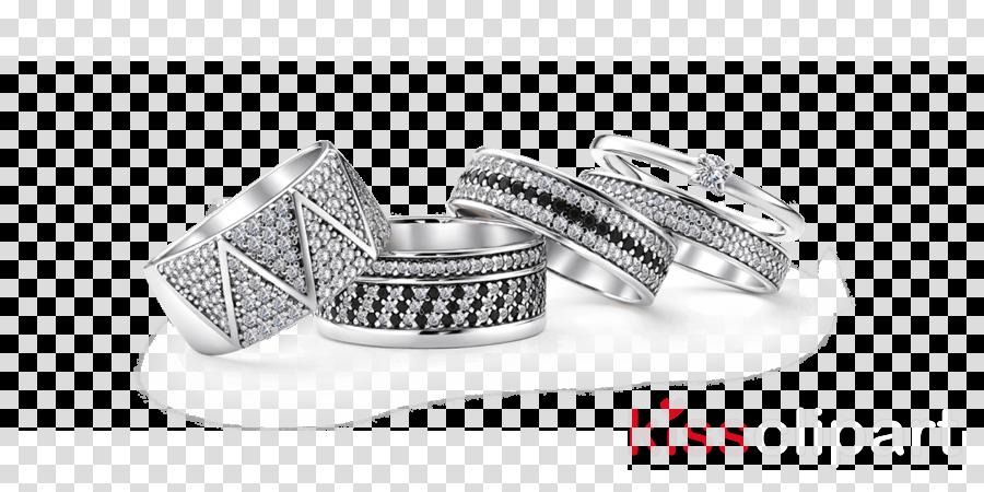 fashion accessory jewellery silver metal body jewelry.