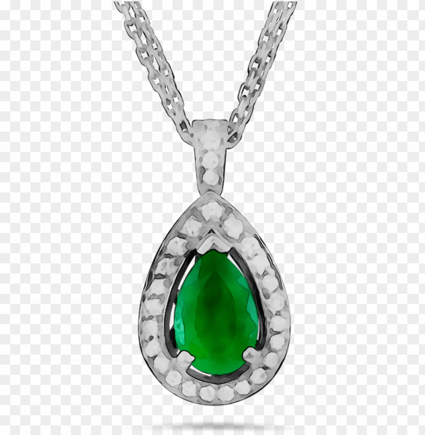 jewellery diamond pendant silver emerald free clipart.