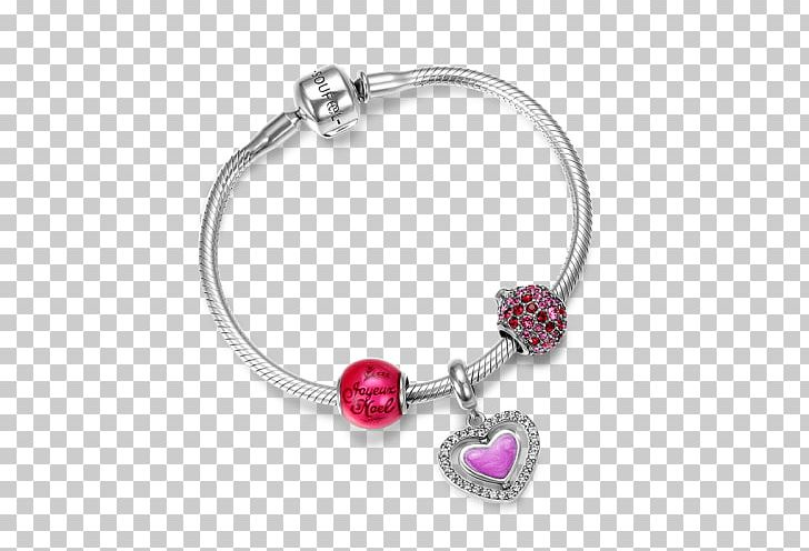 Bracelet Gift Jewellery Silver Birthday PNG, Clipart.