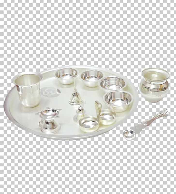 Housewarming Party Silver Gift Jewellery Wedding PNG.