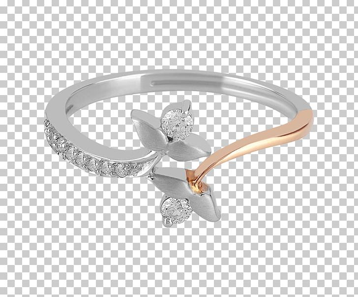 Engagement Ring Platinum Online Shopping Jewellery PNG.