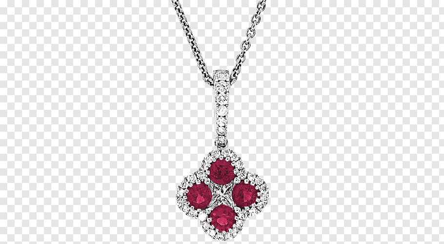 Online Shopping, Earring, Necklace, Pendant, Jewellery, Ruby.