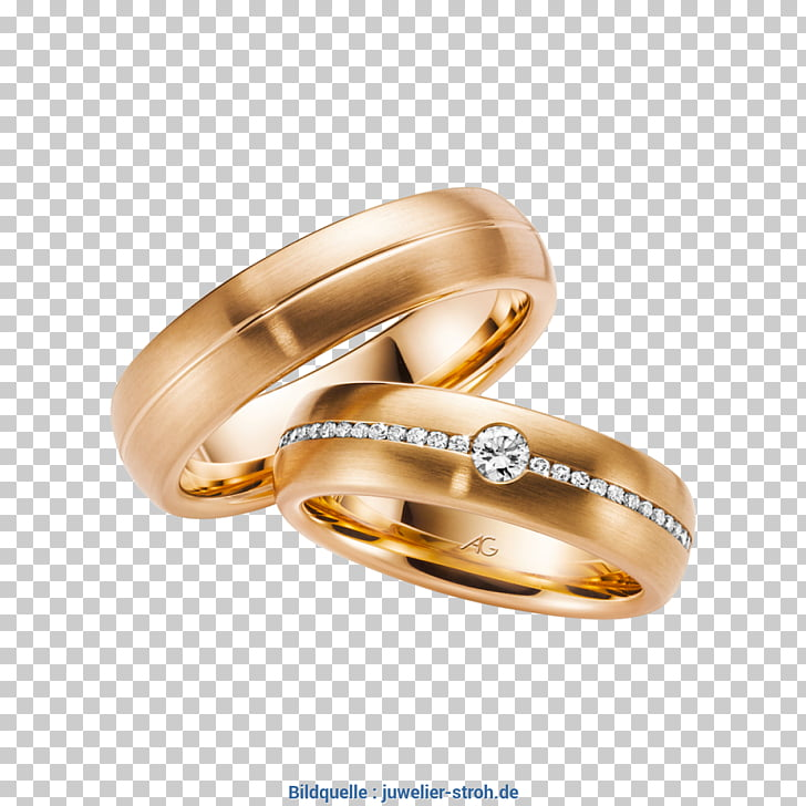 Wedding ring Gold Silver Jewellery, online shop PNG clipart.