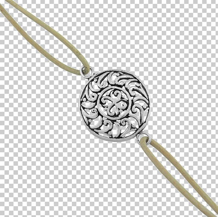 Raksha Bandhan India PNG, Clipart, Body Jewelry, Charms.