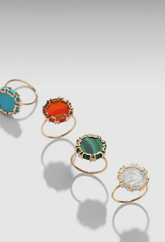 Al Zain Jewellery.
