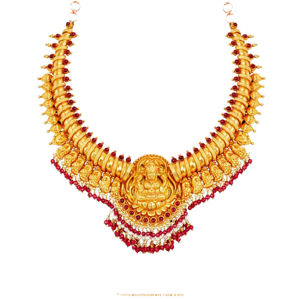 HQ Jewellery PNG Transparent Jewellery.PNG Images..