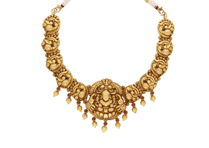Indian Jeweller News, Market Trends, Product News, Upcoming.