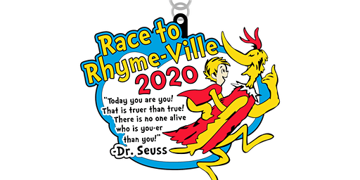 Sunnyvale, CA 5k Race Events.