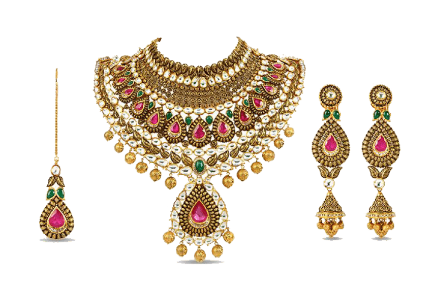 Jewellers sunnyvale download free clipart with a transparent.