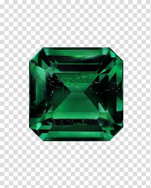 Gemstone Birthstone Emerald Alexandrite Jewellery, gemstone.