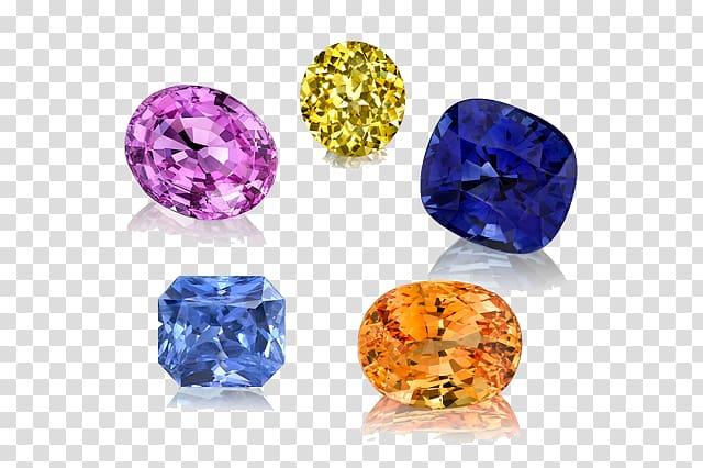 Thane Gemstone Jewellery Gemological Institute of America.