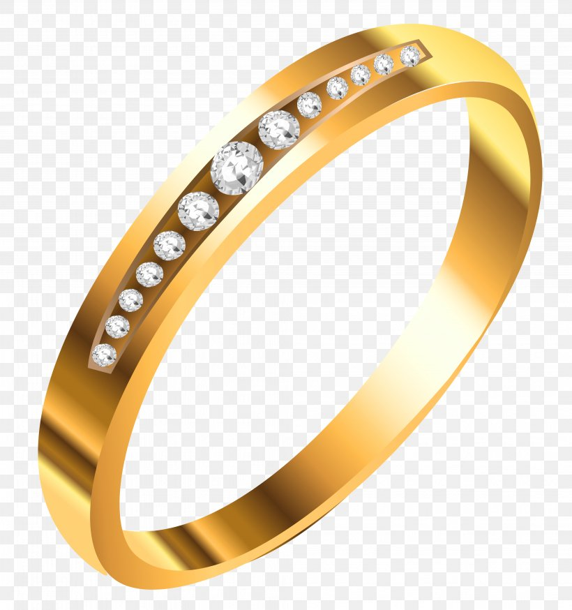Jewellery Ring Ruby Clip Art, PNG, 4071x4340px, Earring.