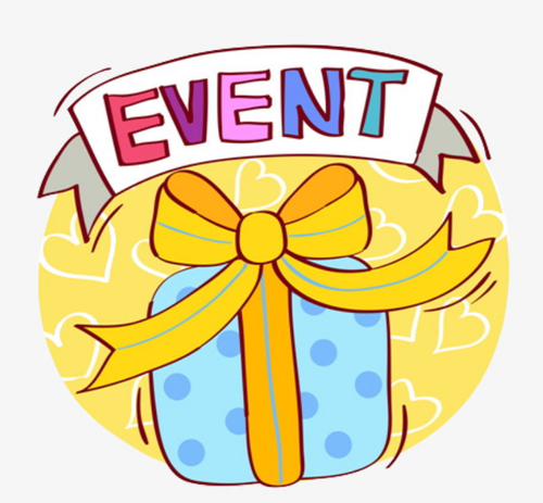 Personal Events Management Services in Vashi, S.