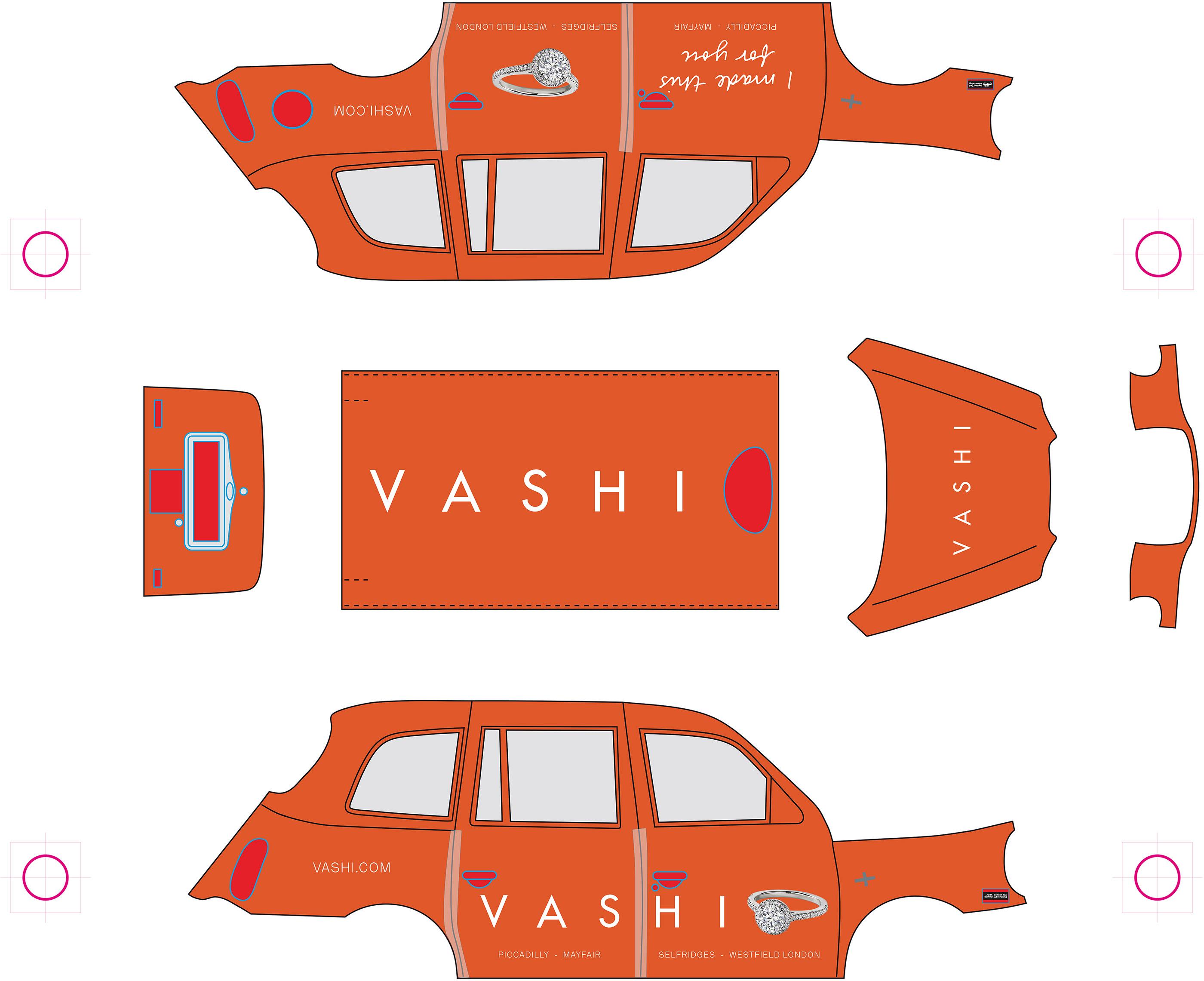 Vashi.