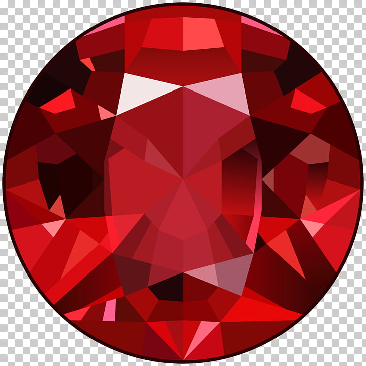 Gemstone Emerald Jewellery , gems PNG clipart.