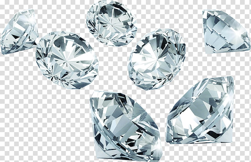 Diamonds Gems, diamond transparent background PNG clipart.