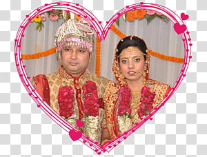Vivah PNG clipart images free download.
