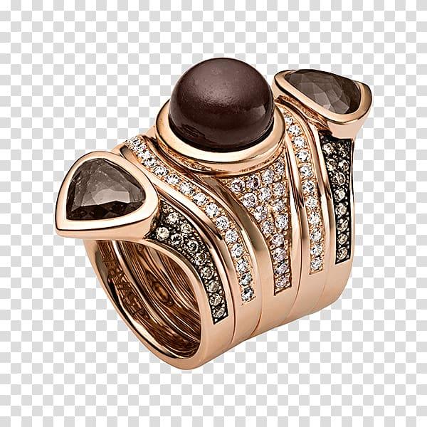 Ring Potala Palace Jewellery Gemstone, Potala Palace.