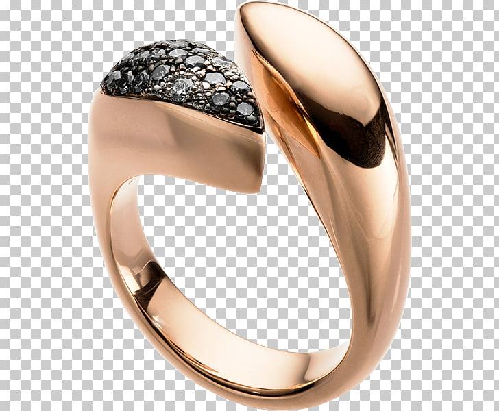 Wedding ring Diamond Silk Road, ring PNG clipart.