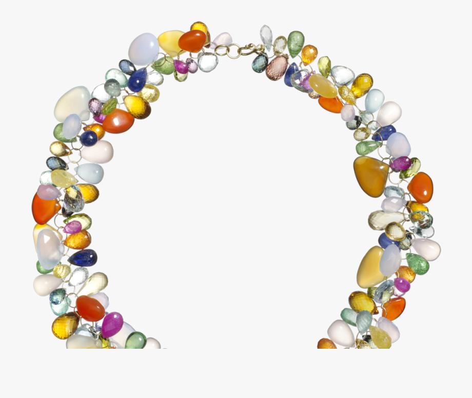 Jewelry Clipart Bead Bracelet.