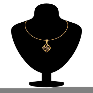 Free Clipart Pictures Of Jewelry.