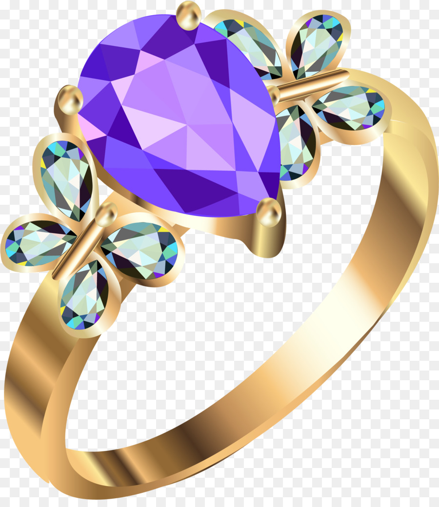 Jewelry clipart 6 » Clipart Station.