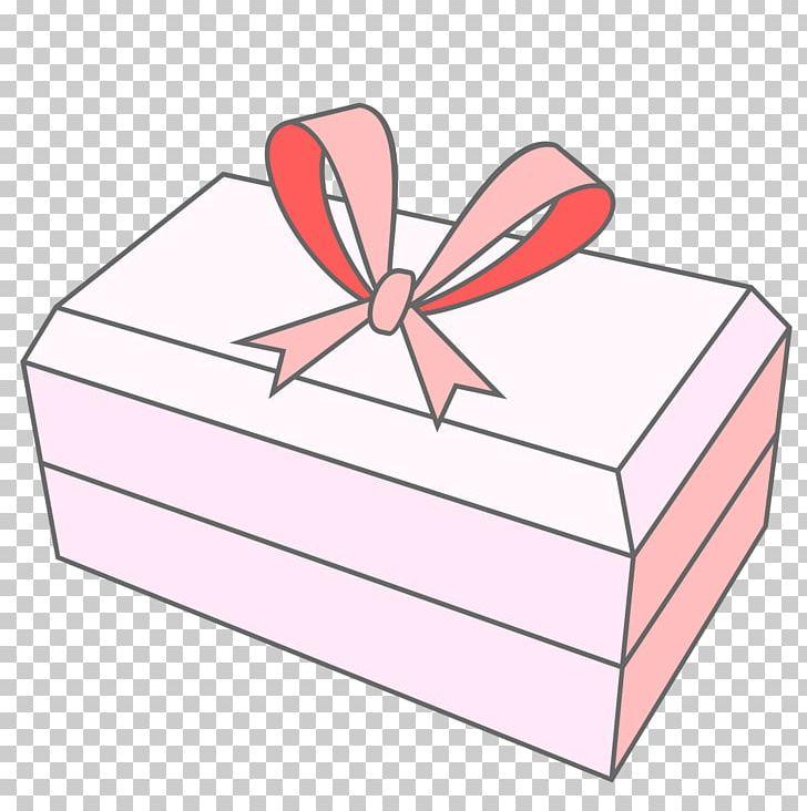 Jewellery Box Gift PNG, Clipart, Box, Box Vector, Cardboard Box.
